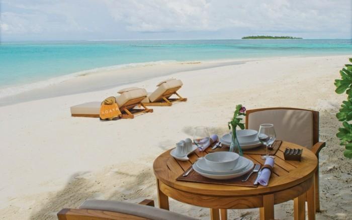 maldives-routard-croisiere-maldives-shangri-la-maldives
