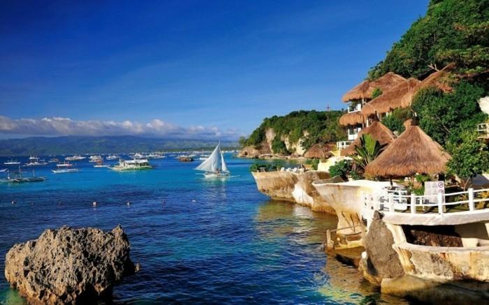 maldives-vacances-quand-partir-maldives-voyages-maldives-vacances-maldives-