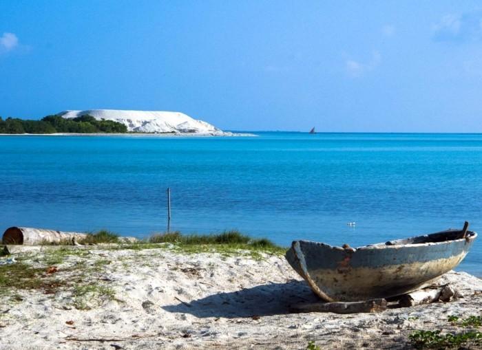 maldives-voyage-carte-des-maldives-routard-vie-chouette-boite