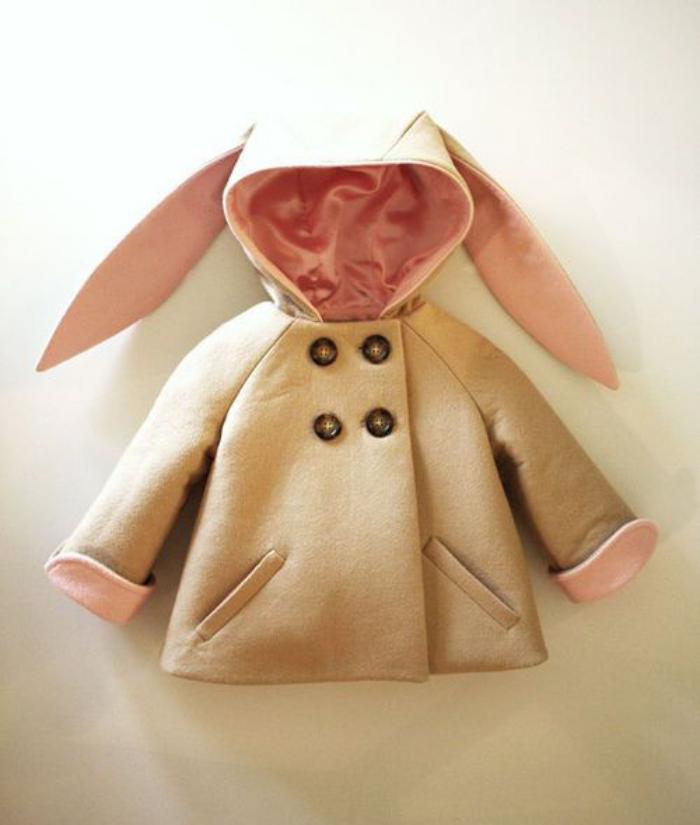 manteau-bébé-fille-manteau-bébé-super-sympa