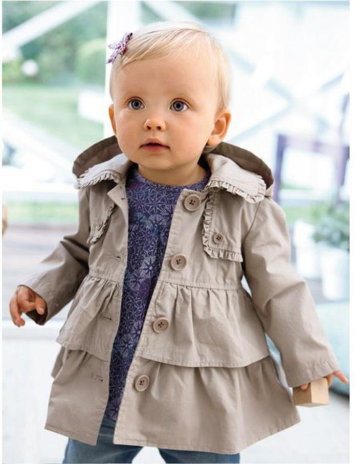 manteau-bébé-fille-manteau-d'automne-pour-petite-fille