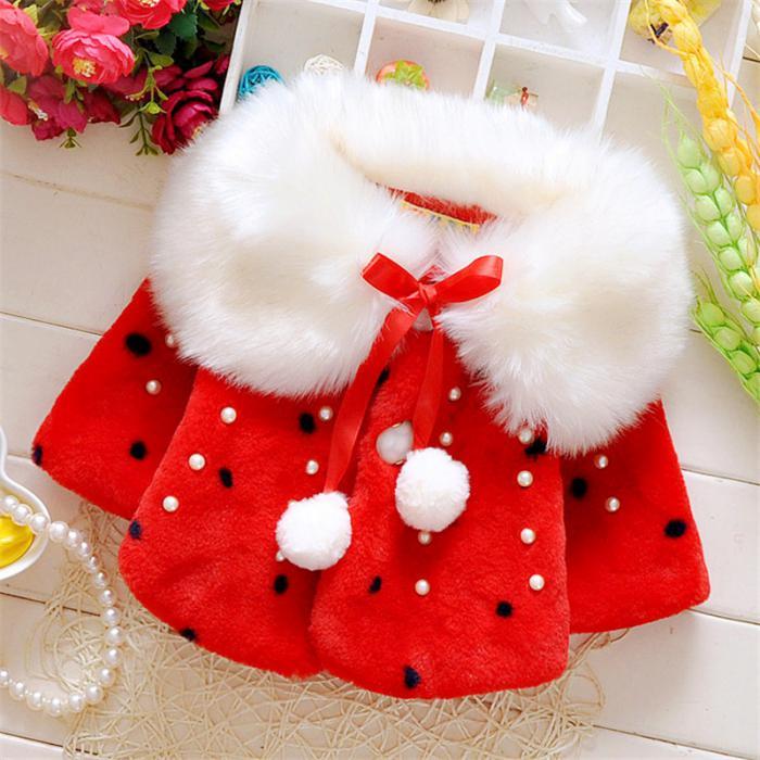manteau-bébé-fille-manteau-moderne-vetement-bébé