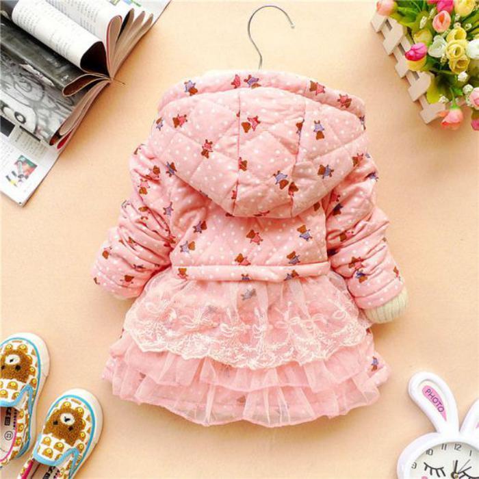 manteau-bébé-fille-mode-bébés-filles