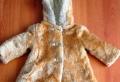 Le manteau bébé fille en 42 photos mignonnes
