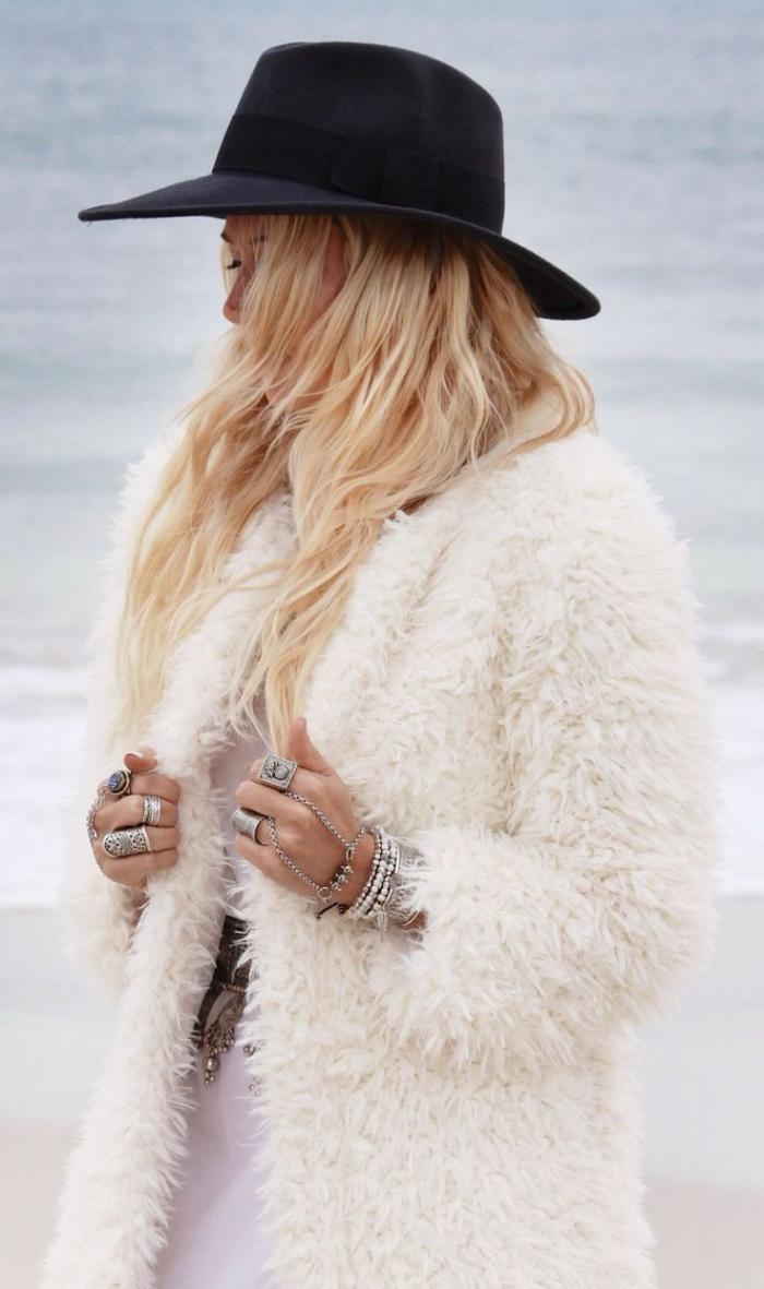 manteau-en-fausse-fourrure-blanc-manteau-femme-fausse-fourrure