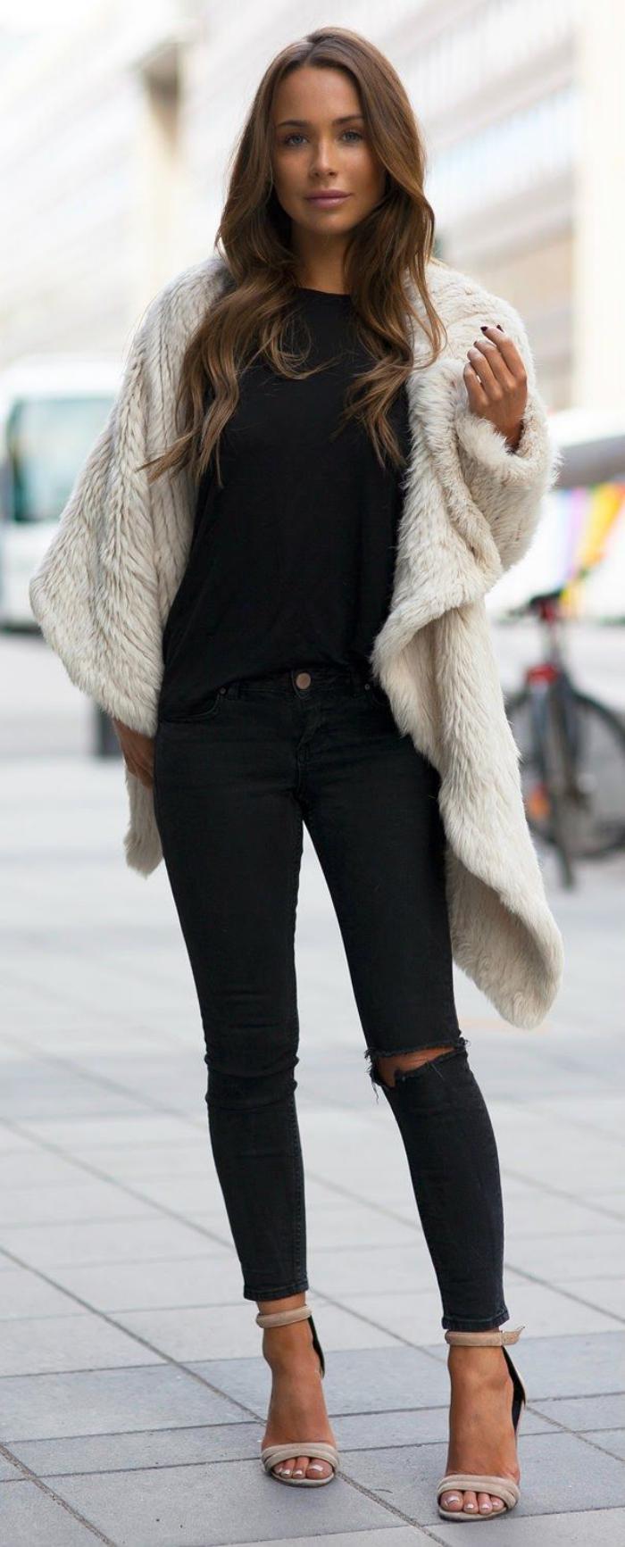 manteau-en-fausse-fourrure-femme-manteau-blanc