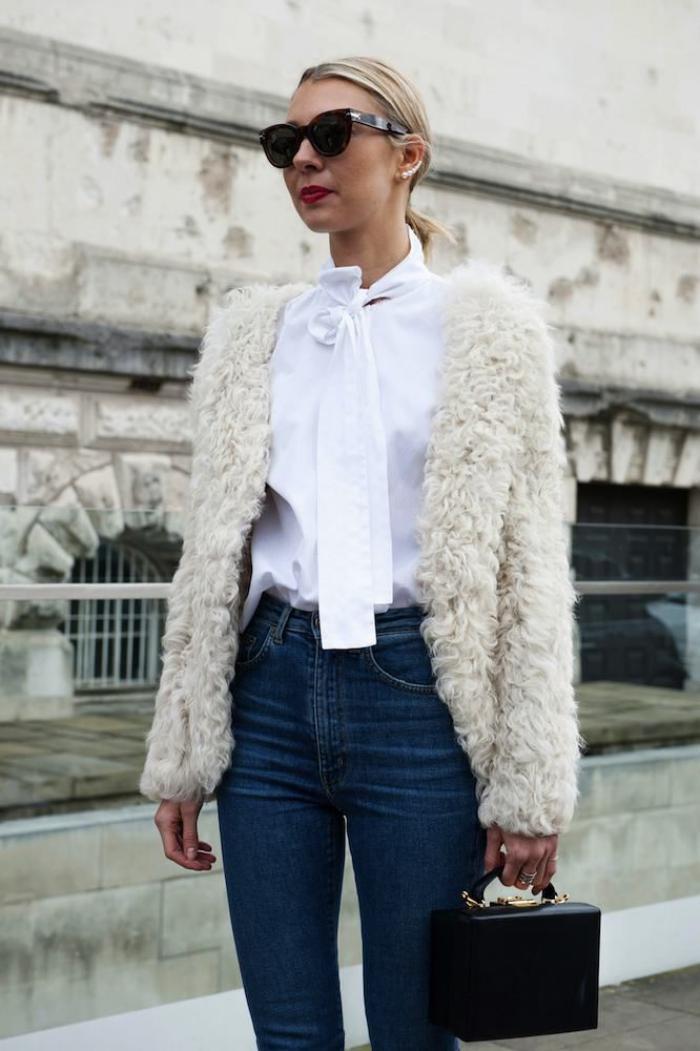 manteau-en-fausse-fourrure-imitation-agneau-blanc
