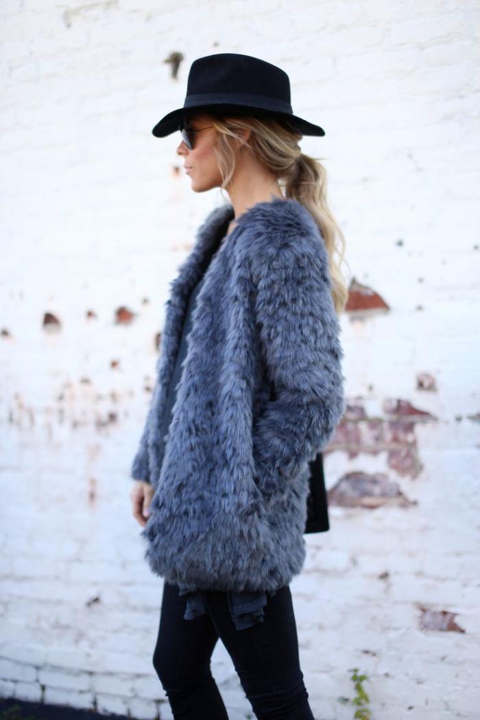 manteau-en-fausse-fourrure-manteau-fausse-fourrure-bleue