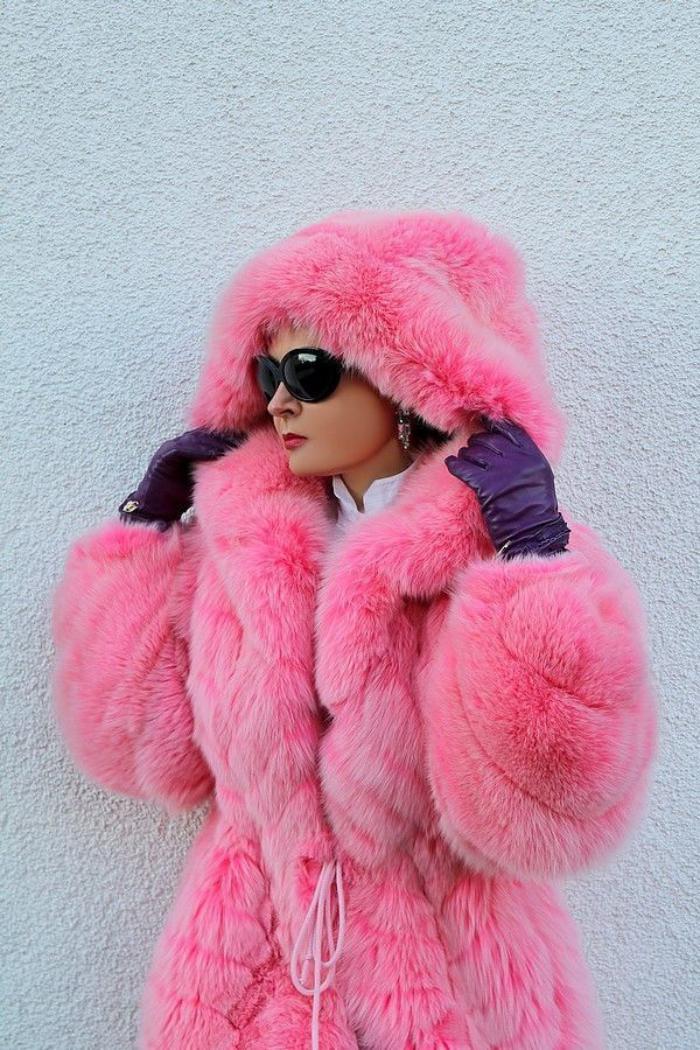 manteau-en-fausse-fourrure-manteau-fausse-fourrure-femme-rose