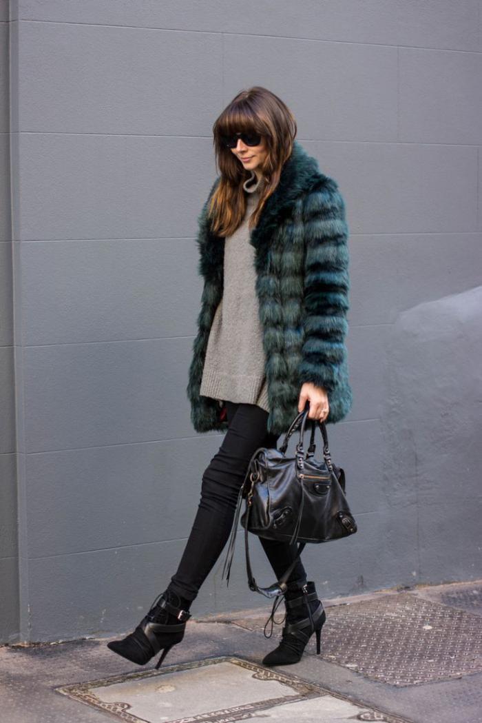 manteau-en-fausse-fourrure-manteau-fausse-fourrure-femme