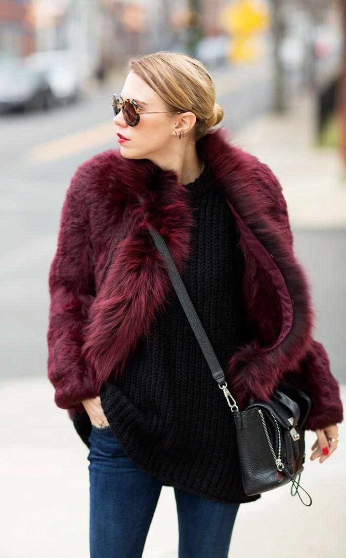 manteau-en-fausse-fourrure-manteau-femme-fausse-fourrure-rouge