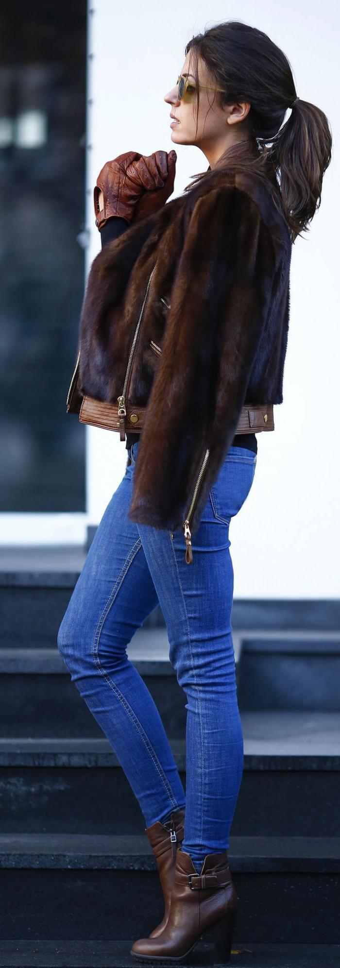 manteau-en-fausse-fourrure-manteau-femme-fausse-fourrure