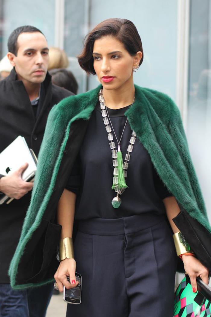 manteau-en-fausse-fourrure-manteau-femme-trendy