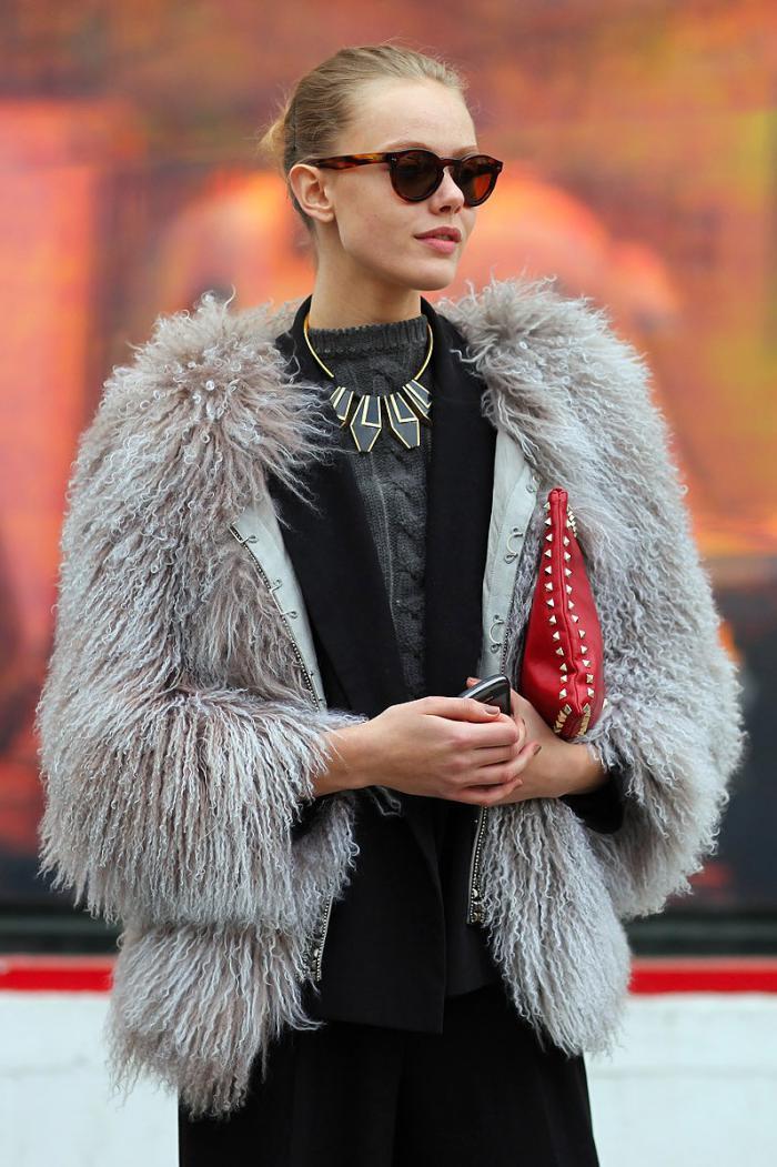 manteau-en-fausse-fourrure-manteau-femmes-gris