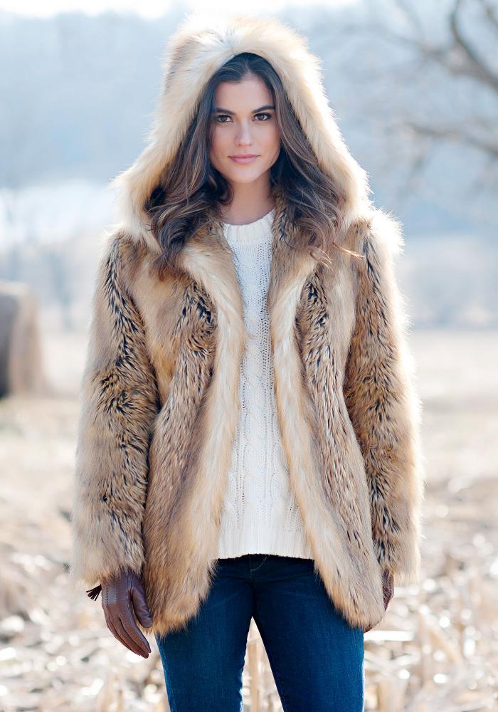 manteau-en-fausse-fourrure-manteau-trendy-en-fausse-fourrure