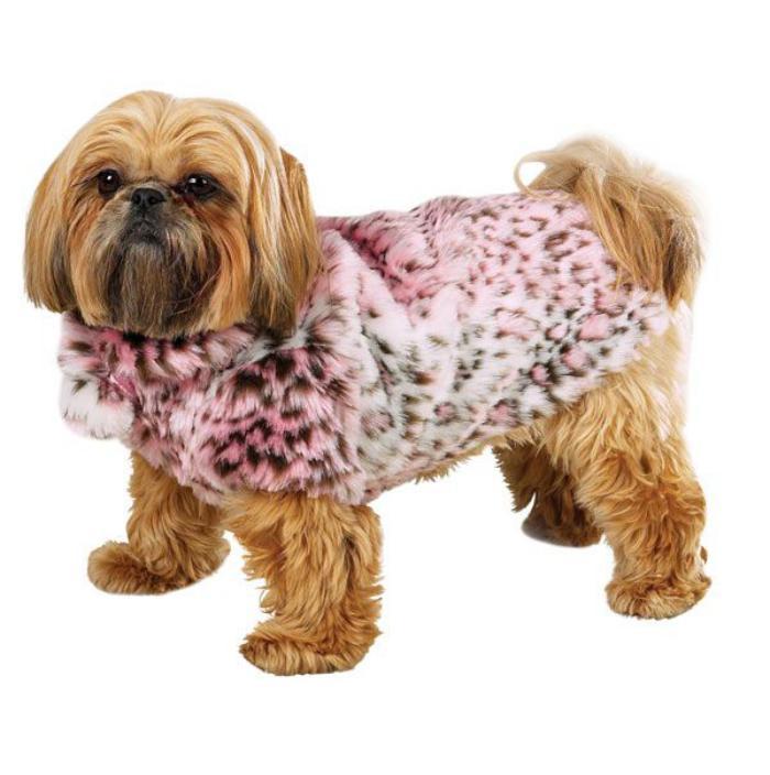 manteau-pour-chien-manteau-chien-fausse-fourrure