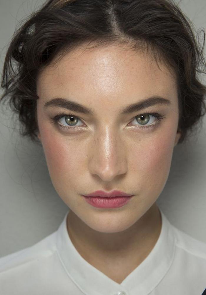 maquillage-simple-maquillage-pour-tous-les-jours