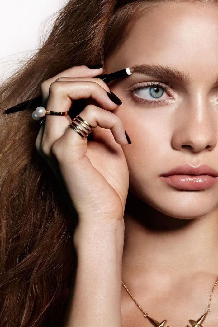 maquillage-simple-se-maquiller-bien-avec-du-style