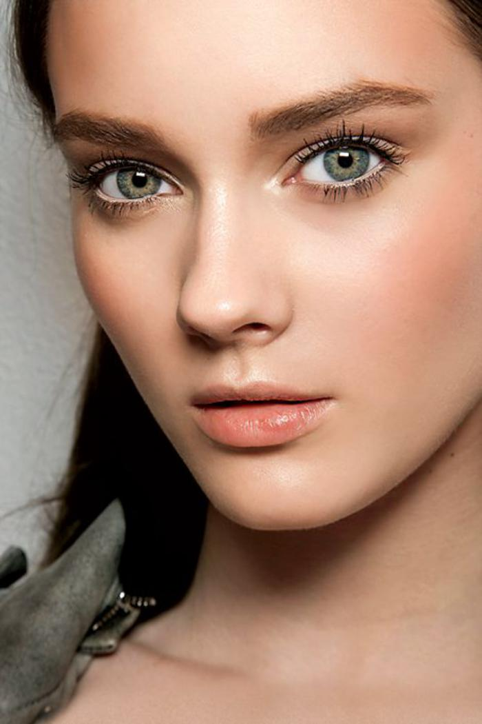 maquillage-simple-se-maquiller-bien-maquillage-nude