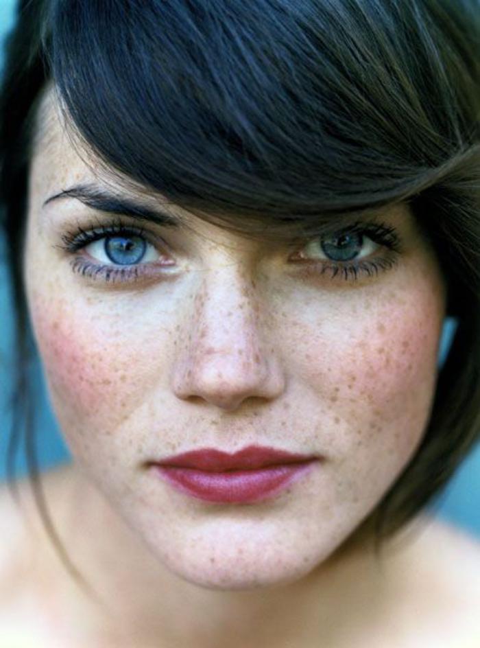 maquillage-simple-un-style-pour-tous-les-cas