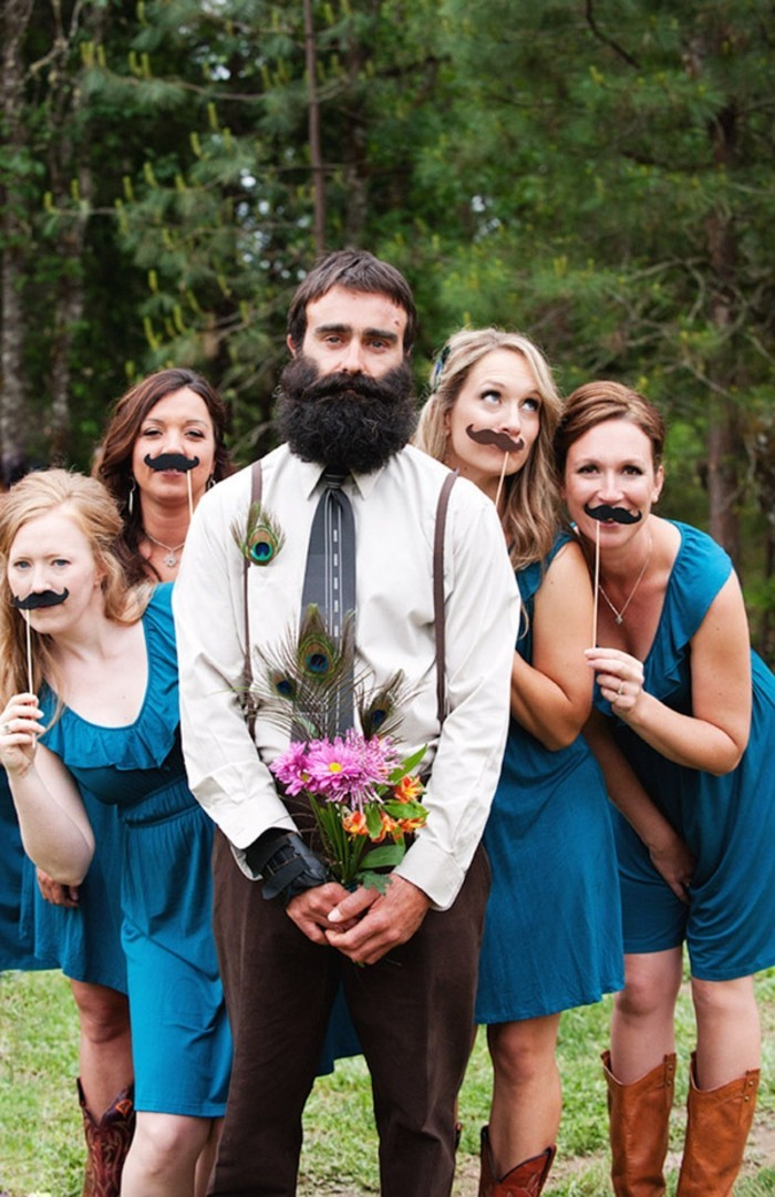 mariage-image-mariage-humour-formidable-moutaches