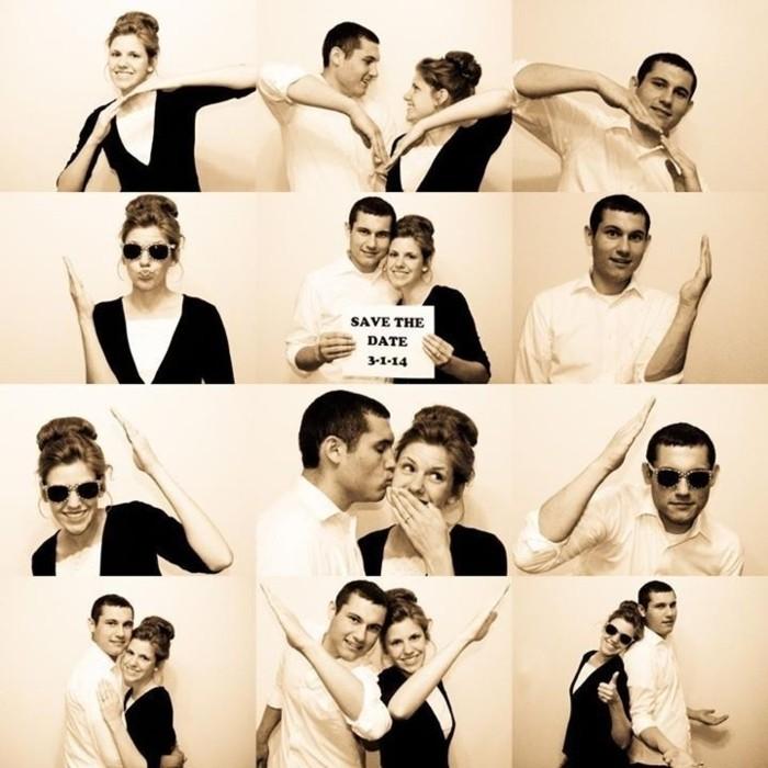 mariage-original-idées-photographie-mariage-photo-coeur