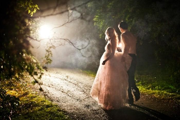 mariage-original-idées-photographie-mariage-photo-dans-la-foret