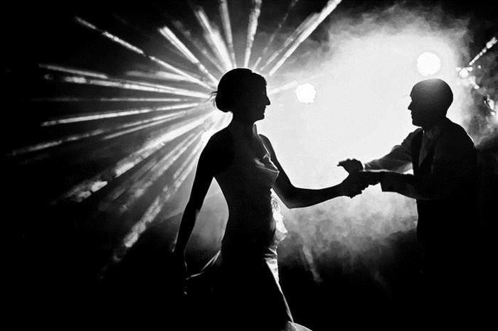mariage-original-idées-photographie-mariage-photo-noir-et-blanc
