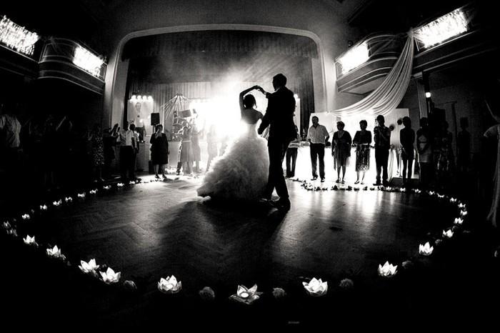 mariage-originale-idées-originales-mariage-beauté-noir-et-blanc