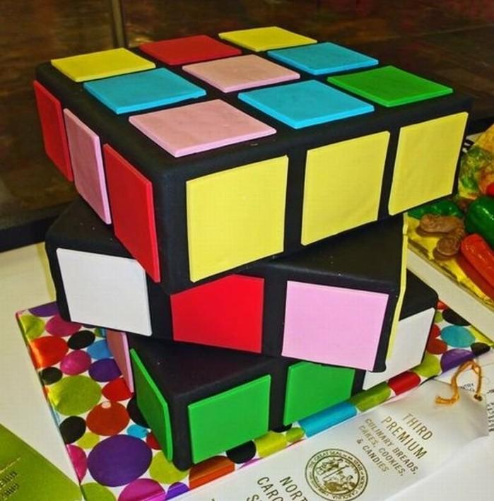 maxi-rubic-cube-images-gâteaux-anniversaire-photo-gateau-anniversaire