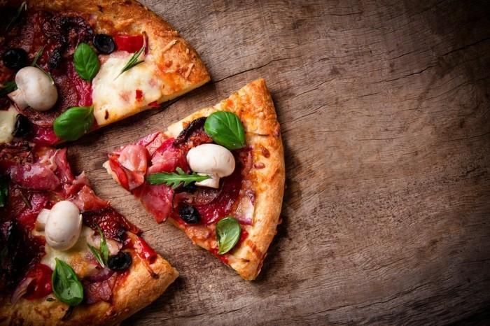 meilleur-pizzeria-paris-agréable-manger-ambiance-amis-delice