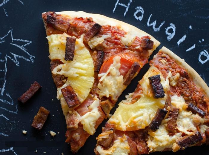 meilleur-pizzeria-paris-agréable-manger-ambiance-amis-vegan-hawaiia