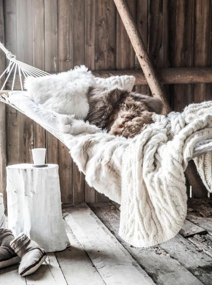 merveilleuse-photo-hiver-paysage-canada-photos-de-neige-beauté-cosy
