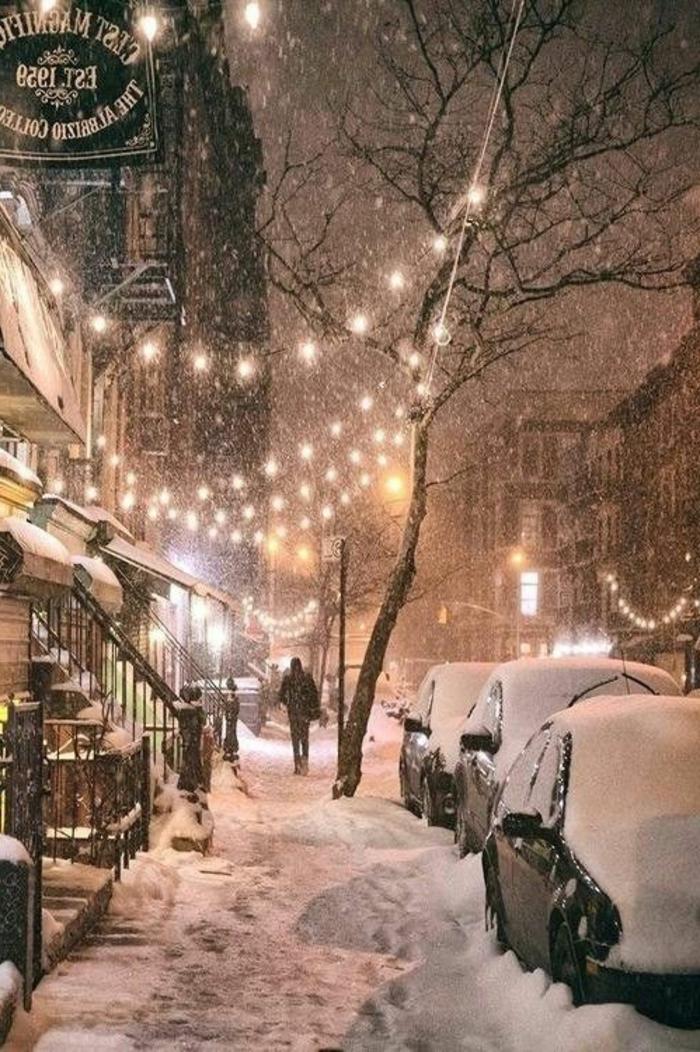 merveilleuse-photo-hiver-paysage-canada-photos-de-neige-les-belle-rue