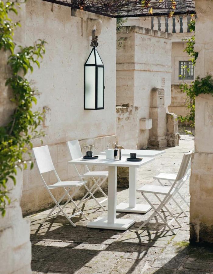 merveilleux-table-pliante-cuisine-chaise-noir-chaise-pliante-enfant-cool
