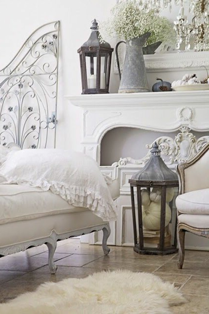 salon shabby find this pin and more on shabby chic by jademckay with salon shabby salon shabby. Black Bedroom Furniture Sets. Home Design Ideas