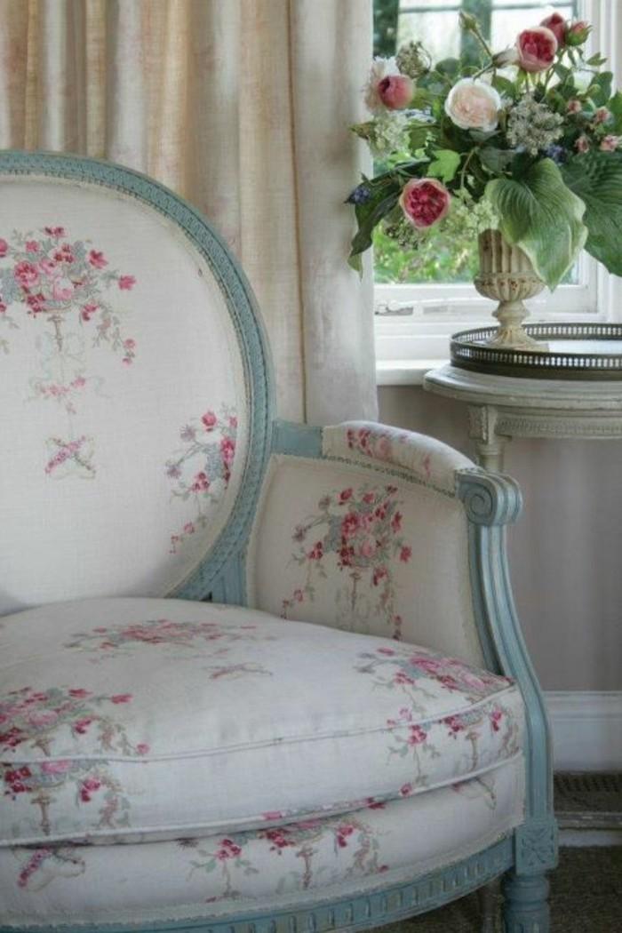 meubles-shabby-chic-pour-votre-maison-de-reve-quels-meubles-choisir