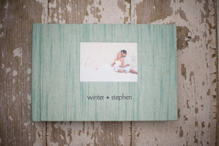 mignon-album-photo-voyage-album-photo-pochette-mariage