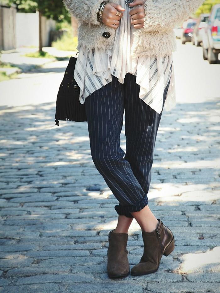 minelli-sarenza-compensées-cuir-bottine-fourrée-femme-cool