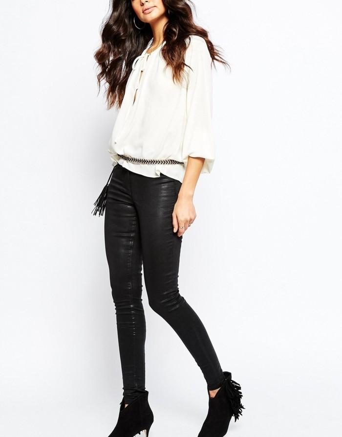 minelli-sarenza-compensées-cuir-bottine-fourrée-femme-tenue