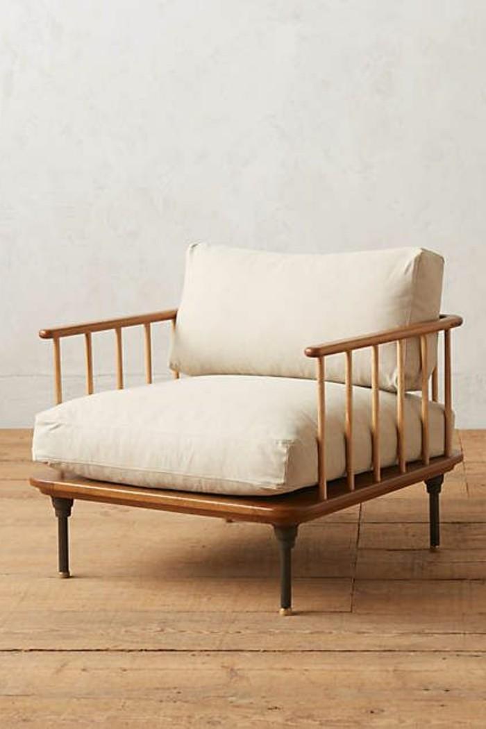 mini-fauteuil-fauteuil-relax-conforama-de-couleur-beige-pour-le-salon-moderne
