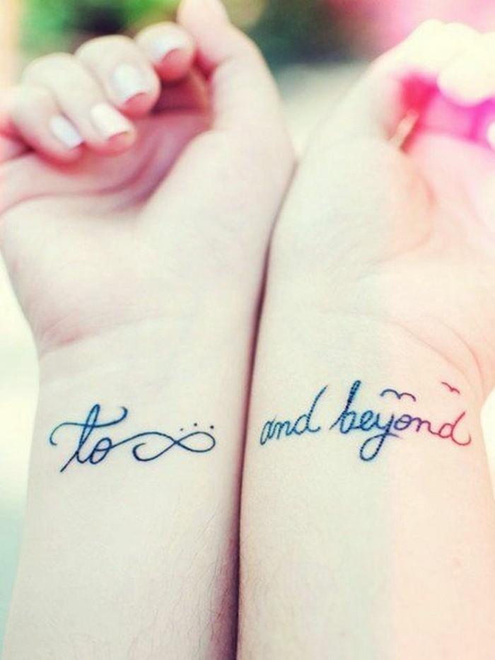 modele-tatouage-tatouage-prenom-tatouage-carpe-diem-pour-couple