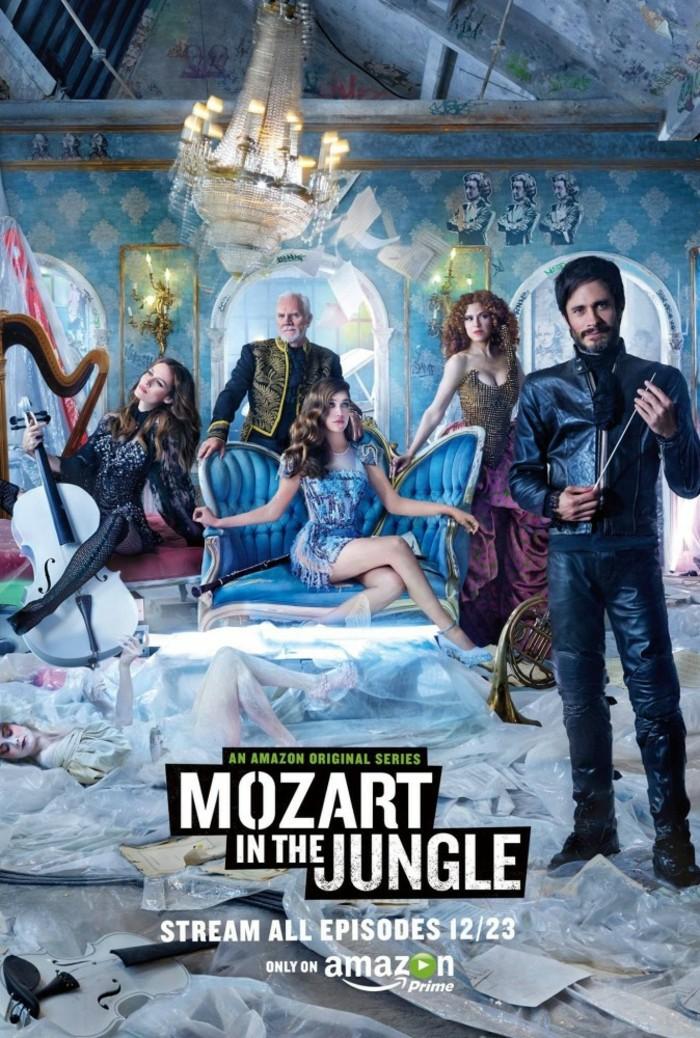 mozart-in-the-jungle-cool-nouvelles-séries-américaines-formidable