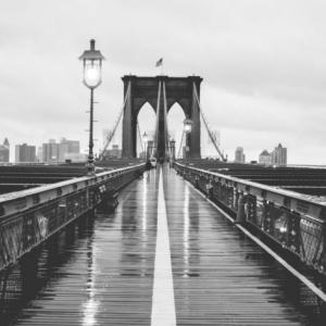La photo artistique noir et blanc - choisir la meilleure de notre galerie!