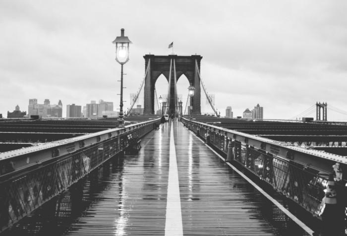 n-est-pas-magnifiques-photos-noires-et-blanches-couleurs-voir-new-york-artistiquement