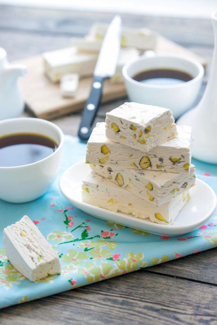 nougat-tendre-nougat-blanc-et-thé