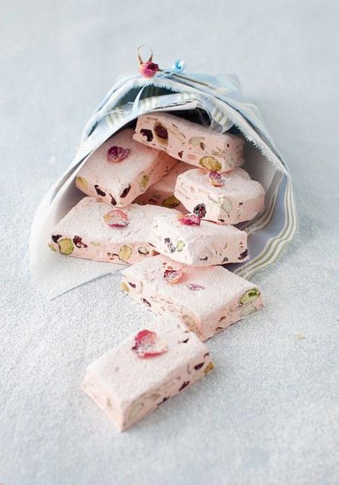 nougat-tendre-nougat-rose-poudré