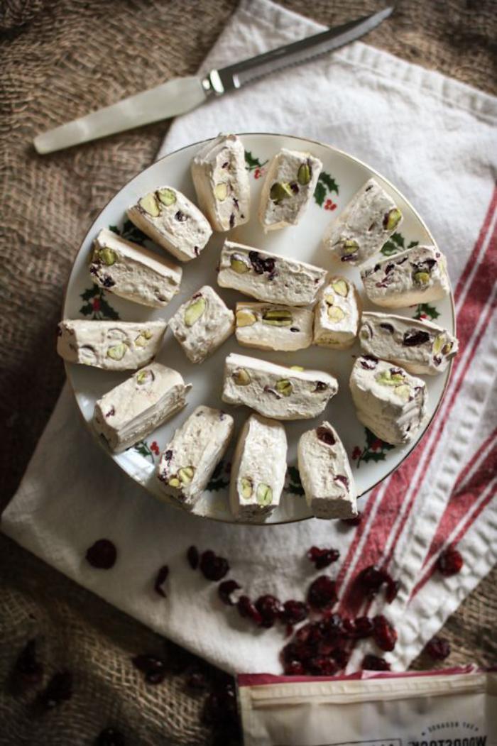 nougat-tendre-recette-nougat-blanc