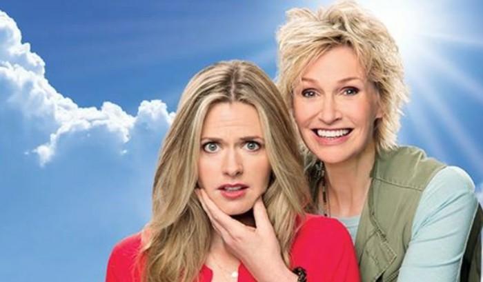 nouveau-série-Angel-From-Hell-cool-tv-série-les-meilleures-séries-américaines