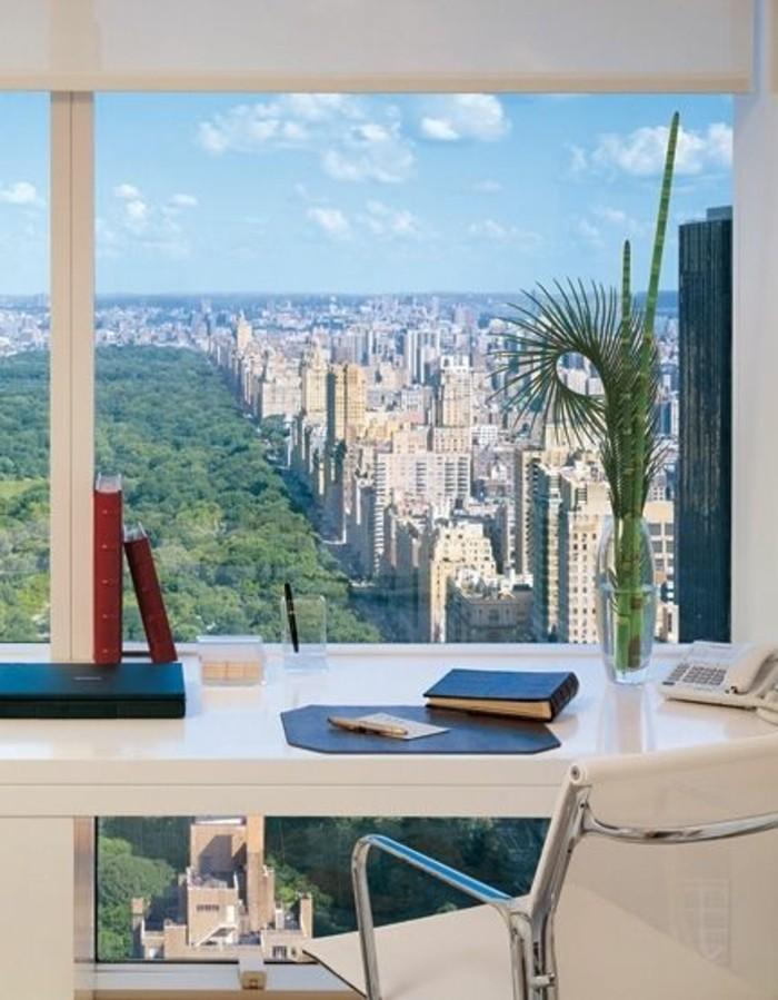 office-dans-l-appartement-idee-deco-appartement-comment-se-meubler-pas-cher